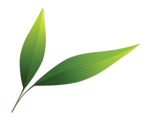 Leaf icon px