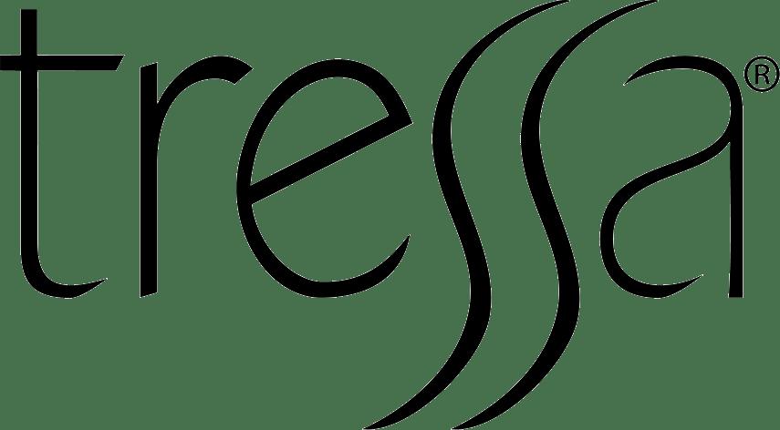 Tressa logo